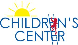 Children's Center Logo