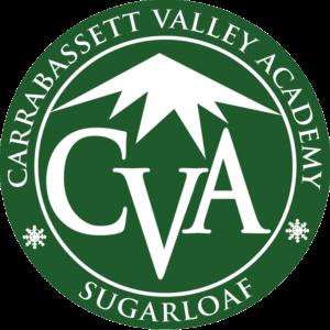 Carrabasset Valley Academy Logo