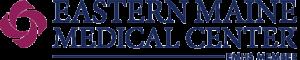 Eastern Maine Medical Center Logo