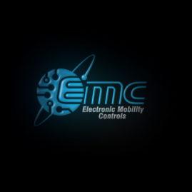EMC AEVIT Driving Control System