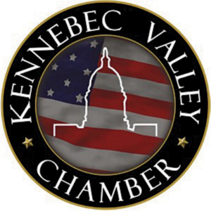 Kennebec Valley Chamber of Commerce Logo