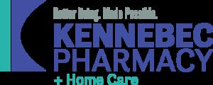 Kennebec Pharmacy Logo