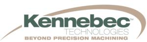 Kennebec Technologies Logo
