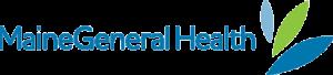 Maine General Health Logo