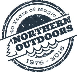 Northern Outdoors Logo