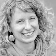 Stephanie Koetzle