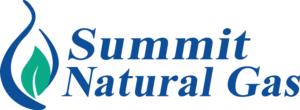 Summit Natural Gas